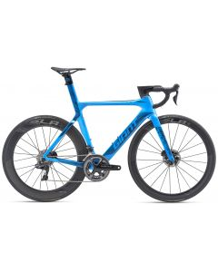 Propel Advanced SL 0 Disc 2019