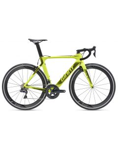Propel Advanced 0 2019