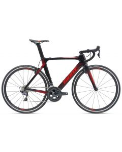 Propel Advanced 1 Ultegra DI2 2019