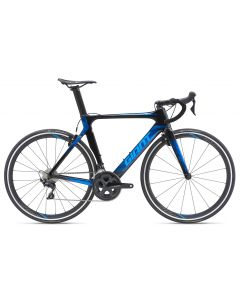 Propel Advanced 2 2019