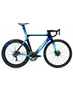 Propel Advanced SL 0 Disc 2018