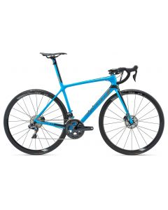TCR Advanced SL 1 Disc 2018