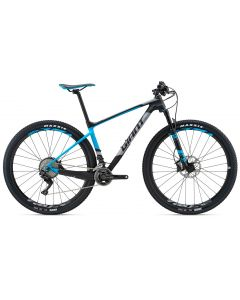 XTC Advanced 29er 1.5 GE 2018