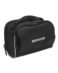 Sports Handlebar Bag Small