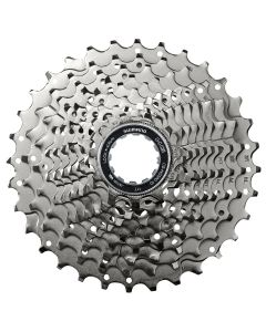 Cassette Tiagra HG500 10 Speed
