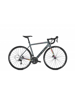 Izalco Race Disc 105 2018