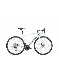 Izalco Race Disc 9.9 2019