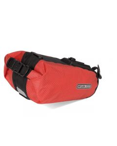 Saddle- Bag S