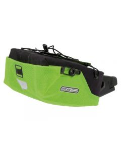 Seatpost- Bag