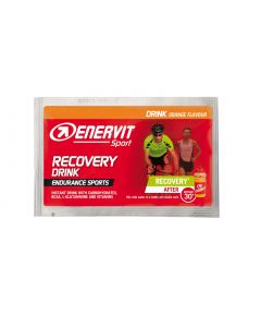 Recovery Drink 50g