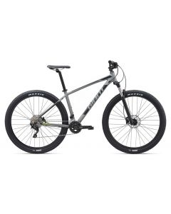 Talon 29er 1-GE 2020 Heren