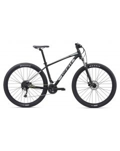 Talon 29er 3 GE-2020 Heren
