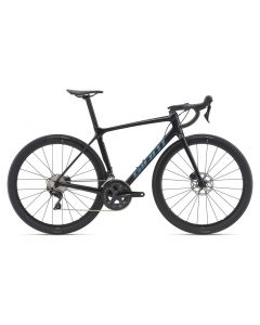 TCR Advanced Pro 2 Disc 2021