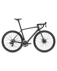 TCR Advanced SL 0 Disc 2021