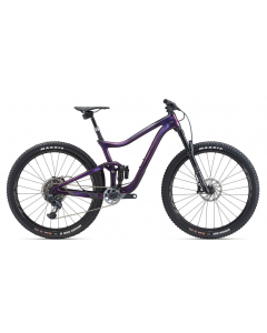 Trance Advanced Pro 29 0 2021 Heren