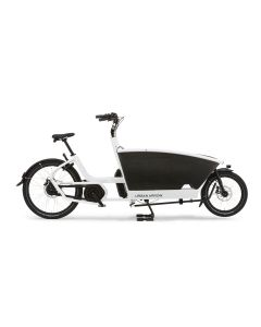 Family Performance Disc Deore 500Wh