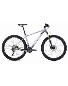 XtC Advanced 27.5 maat M