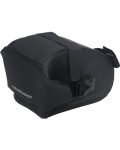 Sports Saddle Bag